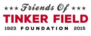Friends of Tinker Field Foundation-14